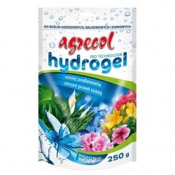 Hydrożel - magazyn wody dla roślin - nawet 300 x większa chłonność gleby - 20 g