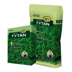 Mieszanka traw - Tytan - 5 kg