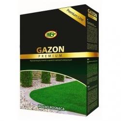 Mieszanka traw - Gazon Premium - 1 kg