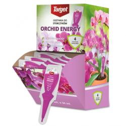 Nawóz Orchid Energy - w formie aplikatora - Target - 35 ml