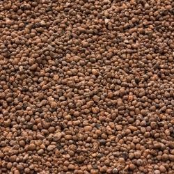 Keramzyt - warstwa drenażowa w doniczkach - 2 litry