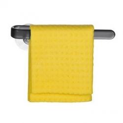 Wieszak do zlewozmywaka na ściereczkę kuchenną - CLEAN KIT