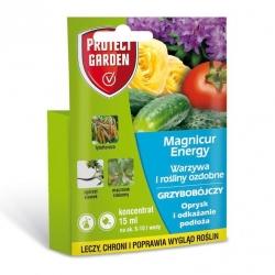 Magnicur Energy (Previcur Energy 840 SL) - oprysk na choroby grzybowe roślin - 15 ml