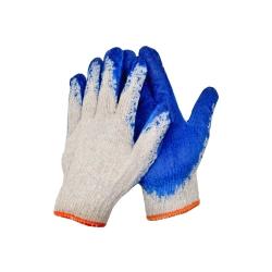 Rękawice do prac ogrodowych, remontowych i sprzątania - wampirki
