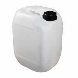 Kanister na wodę - 10 litrów