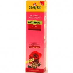 Szczepionka mikoryzowa (mikoryza) dla róż