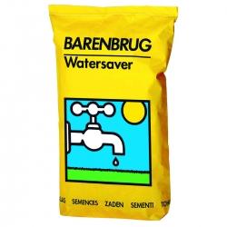 Watersaver - mieszanka traw na suche tereny - 5 kg