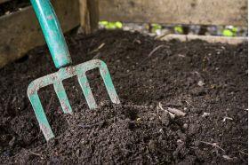 Komposter - wzbogaca kompost i niweluje nieprzyjemny zapach - 4 kg
