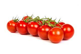 Pomidor Cherrola nasiona