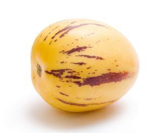 Pepino, miechunka melonowa - 11 nasion