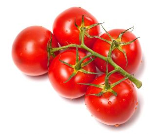 Pomidor Beta nasiona