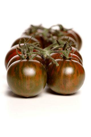 Pomidor wysoki - Black cherry - 60 nasion